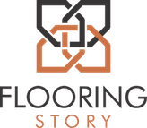 Flooring_Story